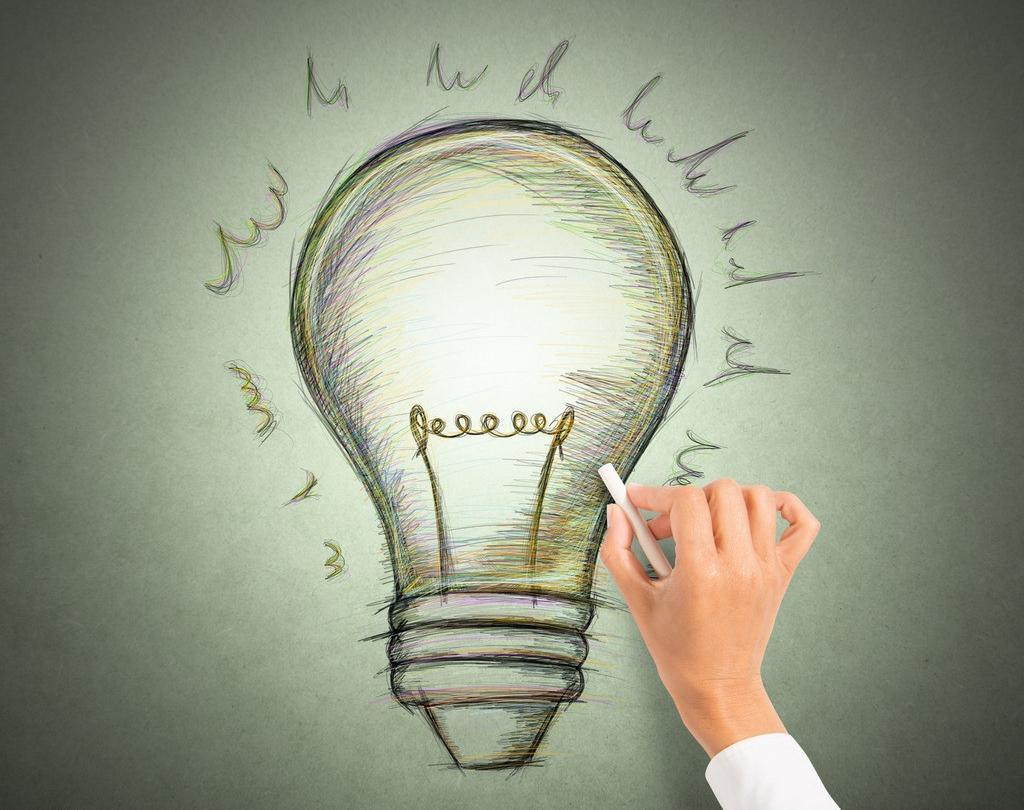 科技创新与知识产权的有效运用
