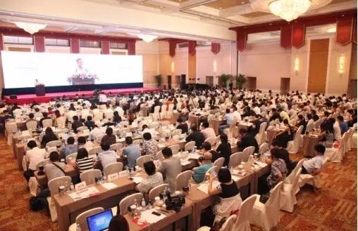 中国500最具价值品牌发布,九牧价值178.36亿/惠达177.65亿元/法恩莎107.45亿元(文后附上全榜单)