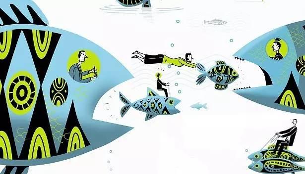 中央党报《经济日报》专访广东省卫浴商会秘书长张书儒,谈卫浴行业:适者生存