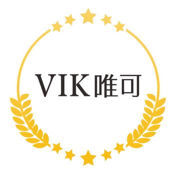 广东好卫浴原产地企业——唯可卫浴