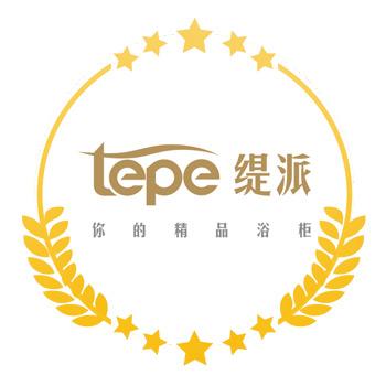 广东好卫浴原产地企业——缇派卫浴