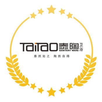 广东好卫浴原产地企业——泰陶卫浴