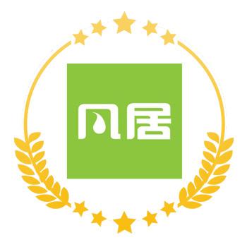 广东好卫浴原产地企业——凡居卫浴