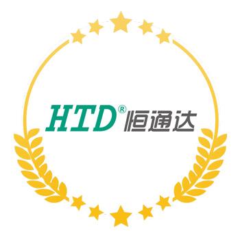 广东好卫浴原产地企业——恒通达科技