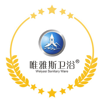 广东好卫浴原产地企业——唯雅斯卫浴