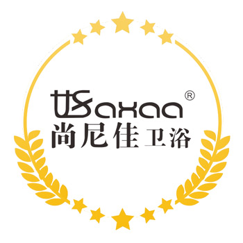 广东好卫浴原产地企业——尚尼佳卫浴