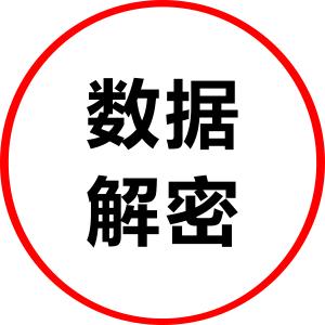 3年,3万多字,看透家装互联网化—中国第一份行业策略报告(下)