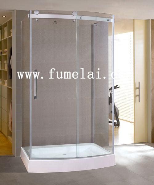 11B-31U淋浴房.jpg