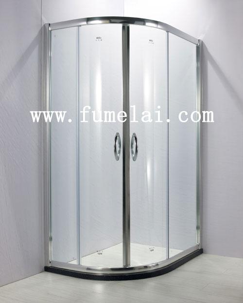 FA-608淋浴房.jpg