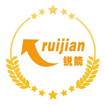 广东好卫浴原产地企业——锐箭洁具