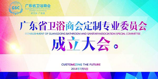 nEO_IMG_20180705定制专委会成立大会主题画面.jpg