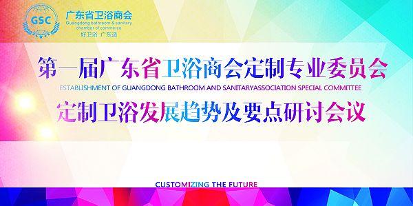 nEO_IMG_20180705定制专委会研讨会.jpg
