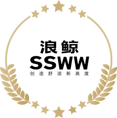 广东好卫浴原产地企业------浪鲸卫浴