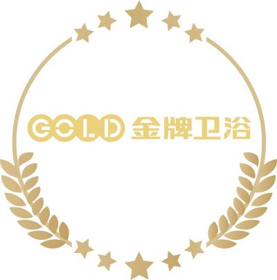 金牌卫浴logo.png