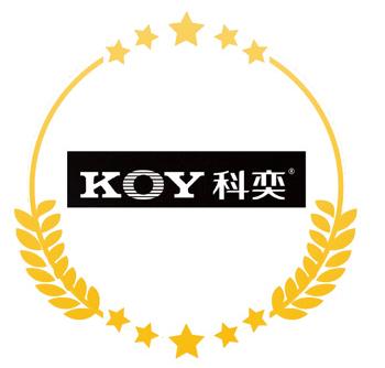 广东好卫浴原产地企业——科奕卫浴